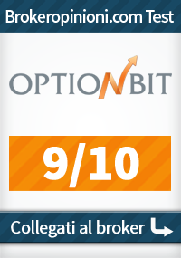 Broker_200x285_optionbit