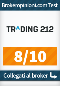 Trading212